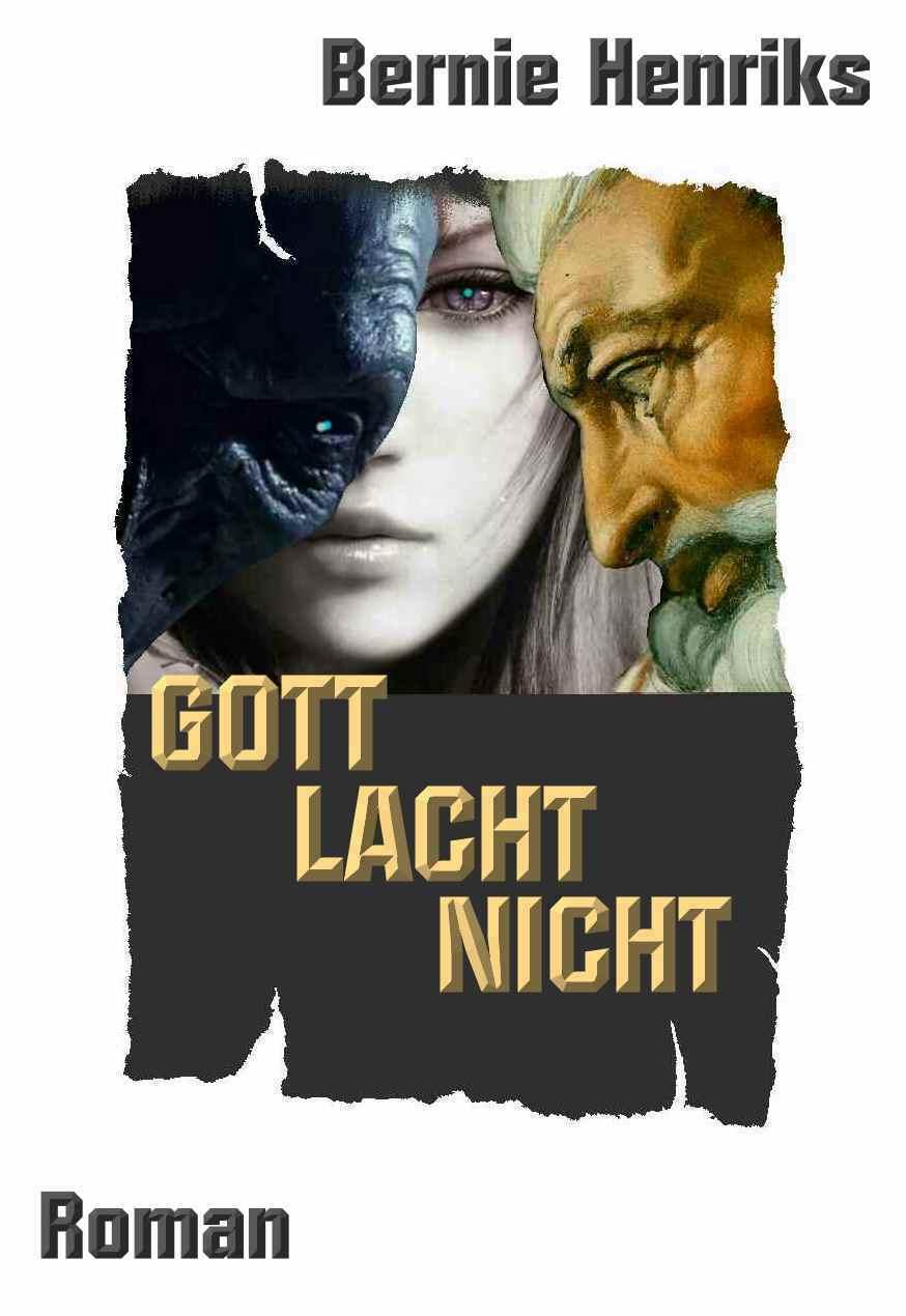 cover_gln