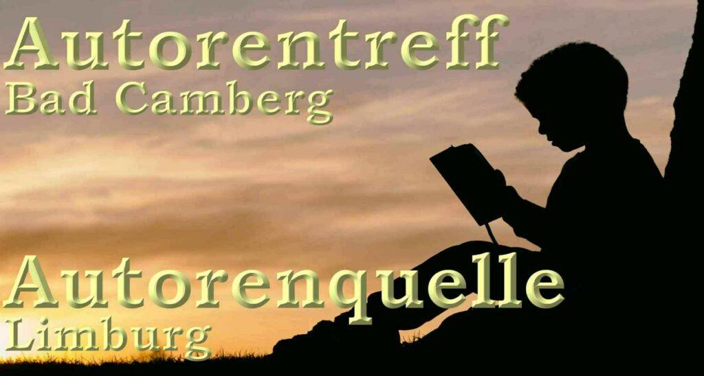 Autorenquelle Limburg