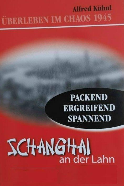 Dieses Bild hat ein leeres Alt-Attribut. Der Dateiname ist 29-Shanghai-2.jpg