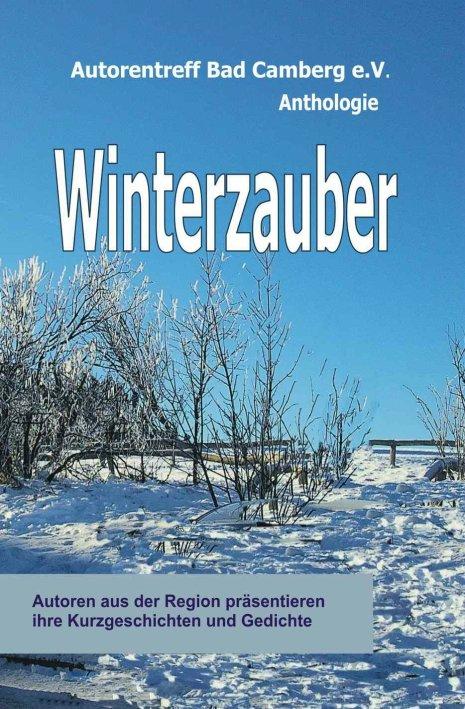 Dieses Bild hat ein leeres Alt-Attribut. Der Dateiname ist Winterzauber-2.jpg